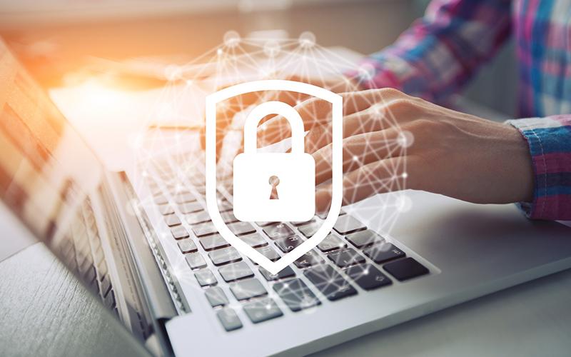 SecureIt-Protection-Services