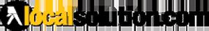 localsolution-logo