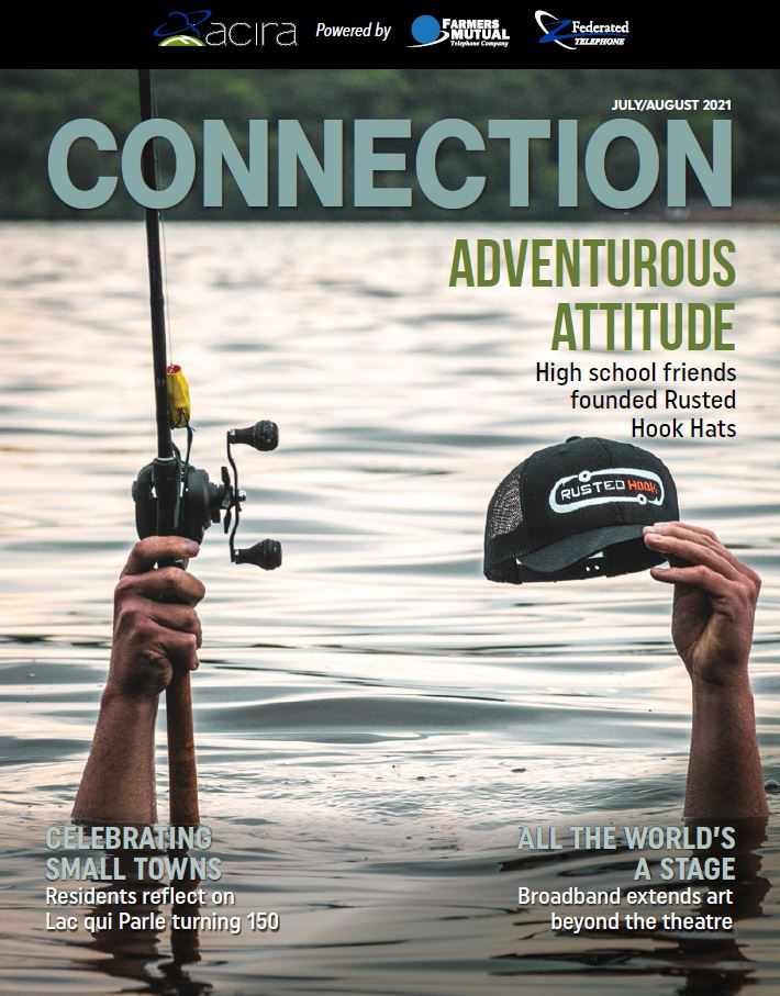 Cover2021JulyAug